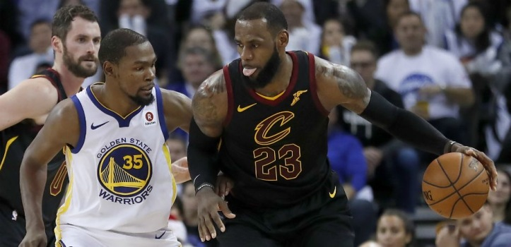 watch-warriors-vs-cavs-2018-online-live-streaming-tv-channels-start-time-odds